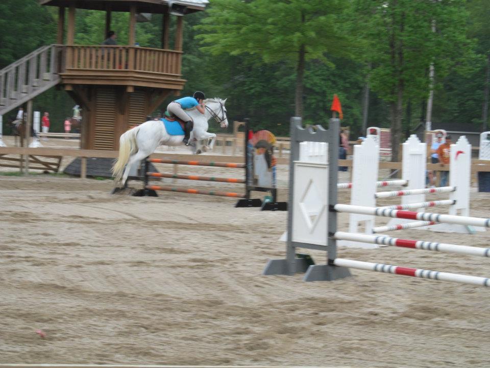 BEC Jump 2