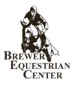 Brewer Equestrian Center