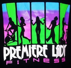 Premiere Lady Fitness