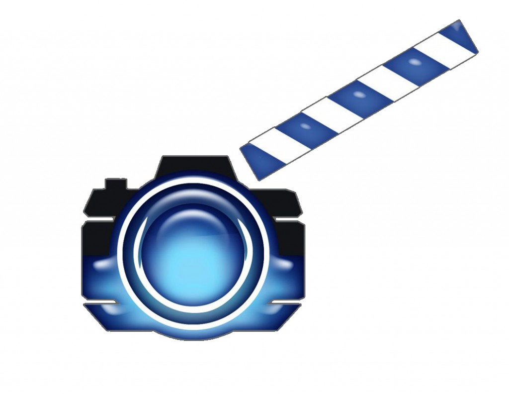 Premium Productions LOGO Camera ONLY