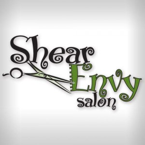 Shear Envy Salon