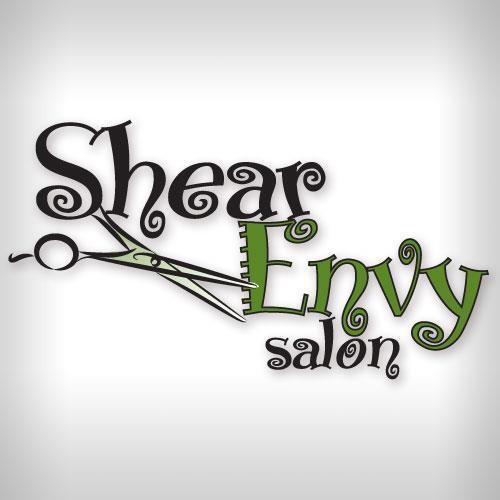 Shear Envy