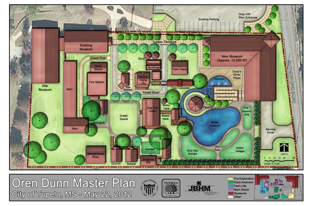 Master Plan 05.22.12 email ready