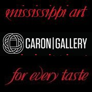 Caron Gallery