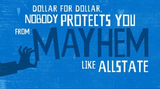 allstate-mayhem