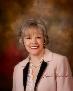 Susan Webb Design Resources, LLC