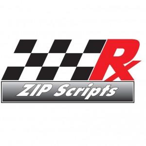 ZIP Scripts