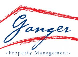 Ganger Property Management