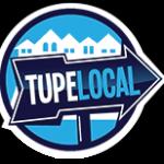 tupelocal_logo2