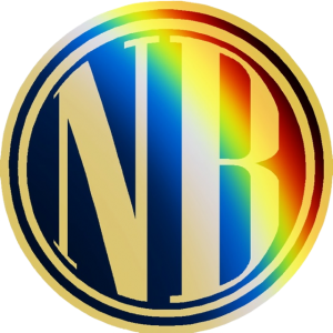 Nolan Brothers, LLC