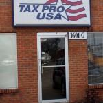 Tax Pro USA