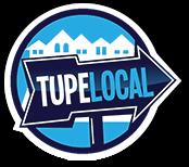 TupeLocal